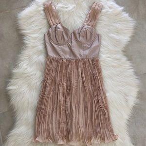 💕 Champagne Dress 💛